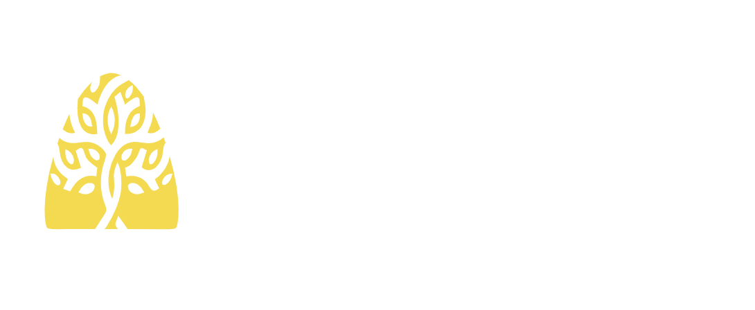 CATHEDRAL OAK ACADEMY